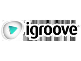 IGroove